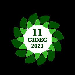 Logo Verde Png.png