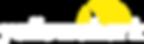 logo-small-white-yellow.png
