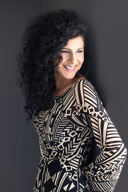 Cristina-Ruscica-Contact