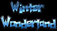 Cool Text - Winter Wonderland 393525337469491.png