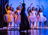 WHS_phantom(171of241).jpg