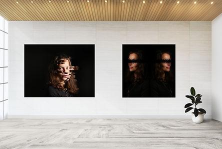 portrat-.jpg