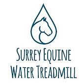 Horse Hydrotherapy in Surrey, Horse Rehabilitation and fittness