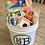 Thumbnail: Boredom Buster Buckets