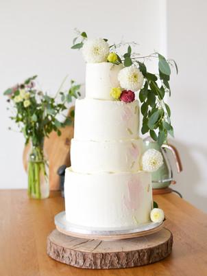 4patrový svatební