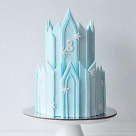 Ledové království Frozen