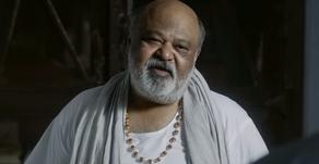 'Raid' Review: Saurabh Shukla is Raid's Finest Star