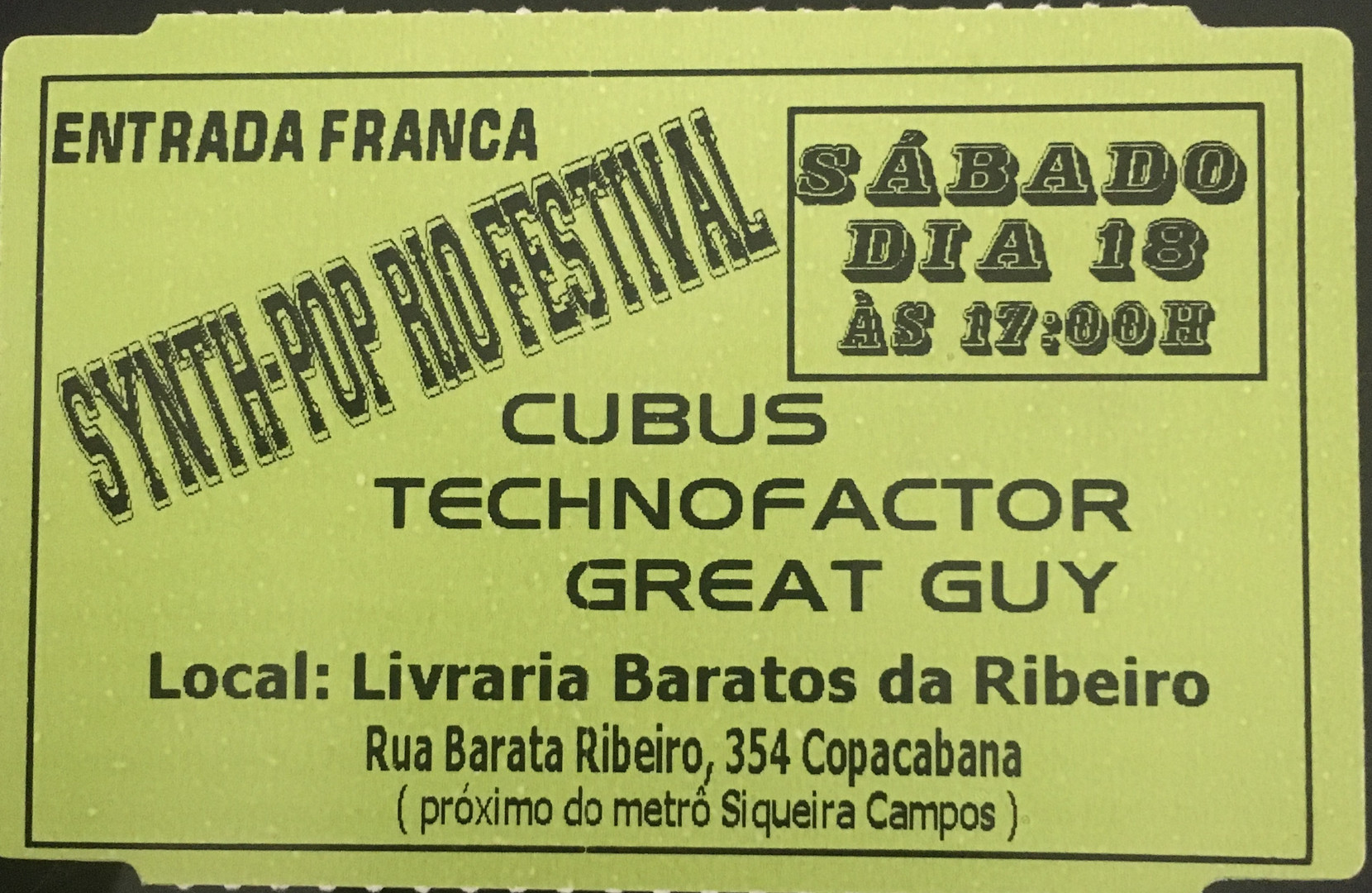 18 Dez 2004