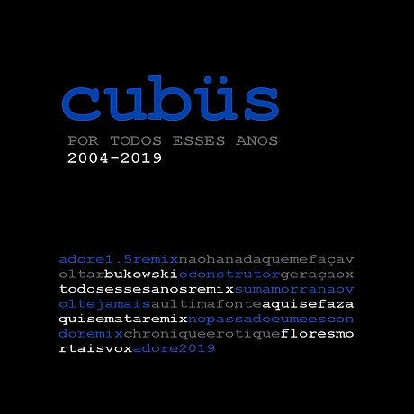 20042019b.jpg