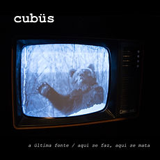 CUBÜS - AQUI SE FAZ.jpg