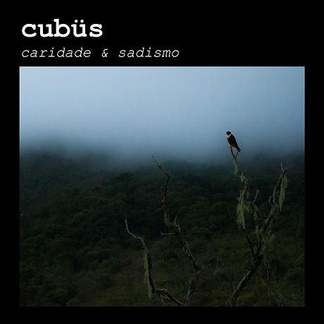 CUBÜS - CARIDADE E SADISMO.jpg