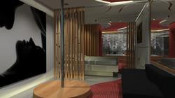 Suite Motel