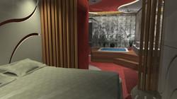 Suit Motel