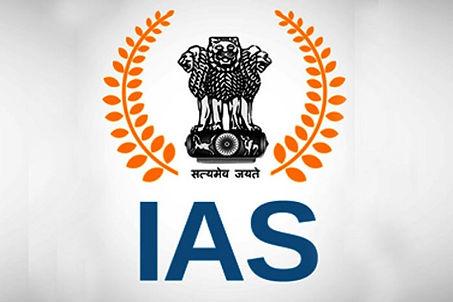 IAS-1.jpg