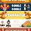 Thumbnail: November Themed Google Classroom Headers Freebie!