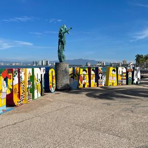 Puerto Vallarta, Mexico:  A Travel Guide