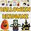 Thumbnail: Halloween Headbanz (Digital and Non-Digital Versions Included)