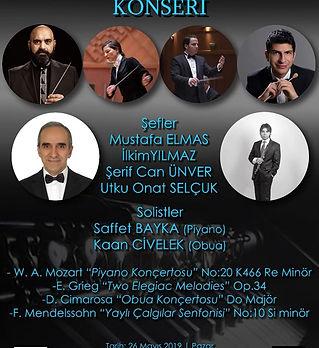 Baskent Chamber Orchestra.jpg