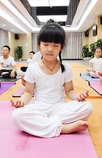 Childrens Yoga 3.jpeg