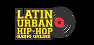 LATINURBANHIPHOP RADIO