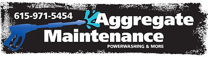 agg logo smaller.jpg