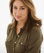 Cheryl Eliabeth..jpg