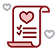 inktuitive-love-it-or-money-back-icon_2x