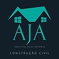 Anacleto António - Logotipo (1).png