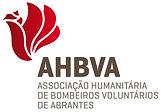 AHBVA_Logotipo_Oficial.jpg