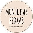 Monte das Pedras.png