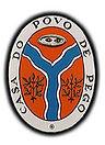 Logotipo CP Pego.jpg
