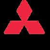 mitsubishi-fuso-logo-AA11D2D659-seeklogo