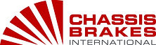 Logo_Chassis_Brakes_International.jpg
