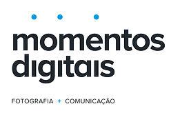 MOMENTOS_DIGITAIS cut.jpg