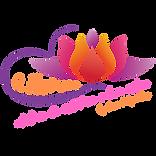Logotipo_.png