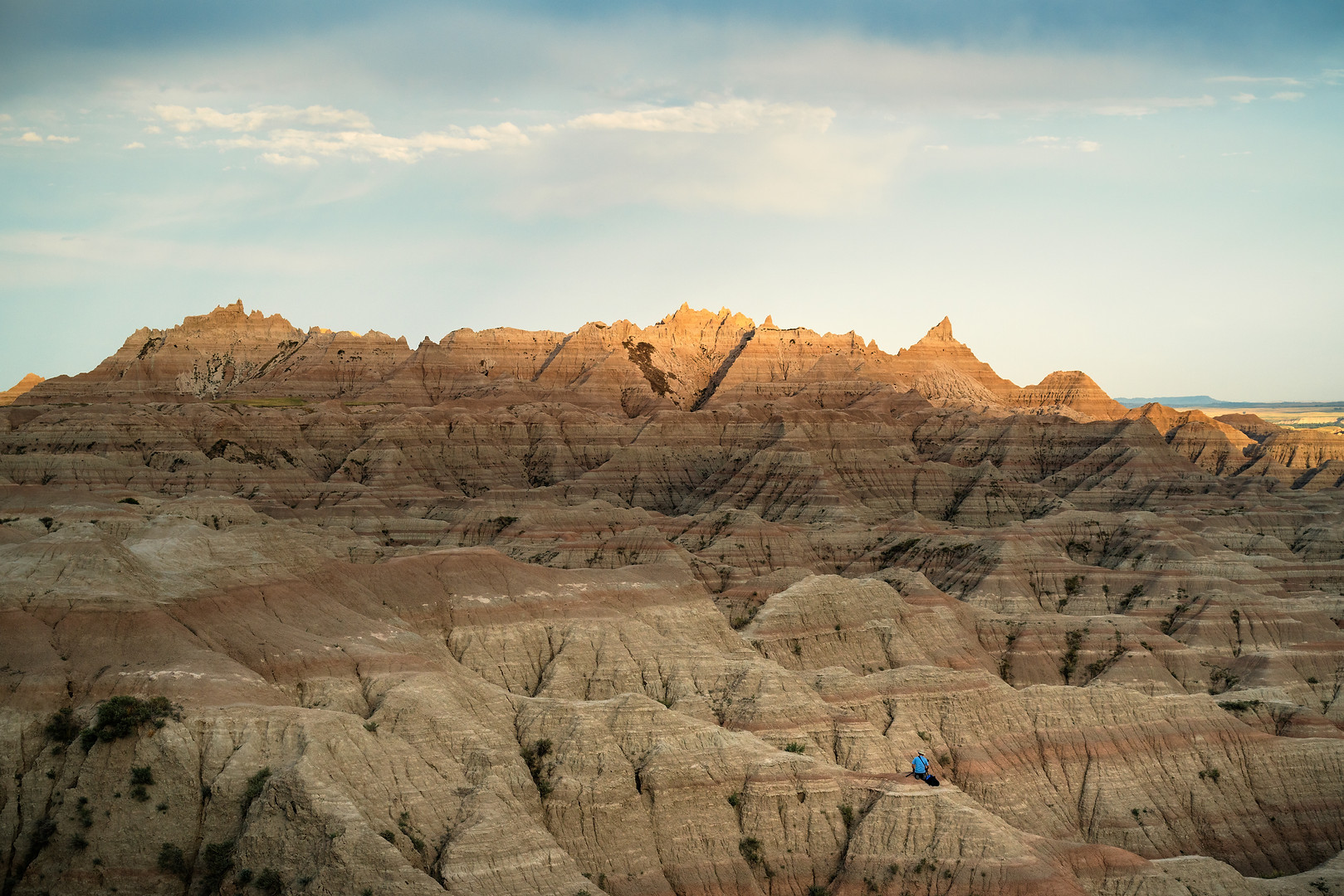 JRoybal_Workshops_Badlands-36933.jpg