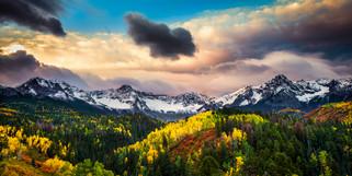 JR_Landscape_Samples--3.jpg