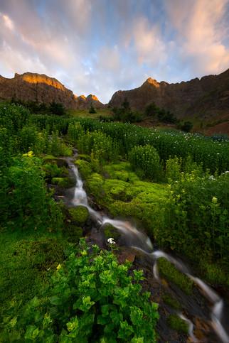 JR_Landscape_Samples--34.jpg