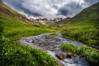 JR_Landscape_Samples-0882.jpg