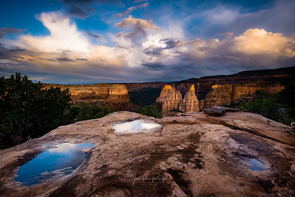 TannerPreview_ColoradoNationalMonument_G