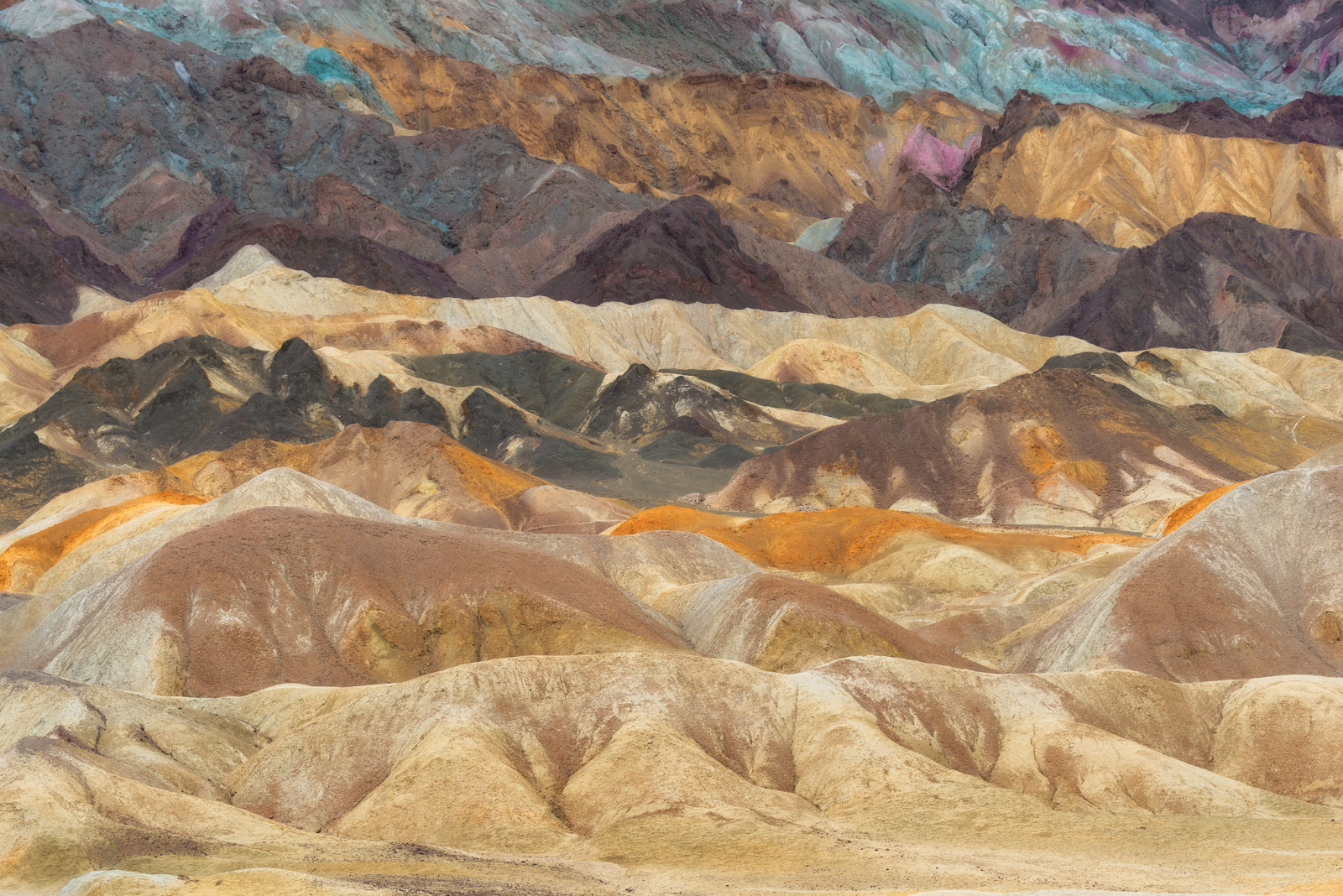 JR_DValley_20_Mule_Canyon-Reduced Sat