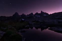 JR_SM_Minarettes_Sunset--3