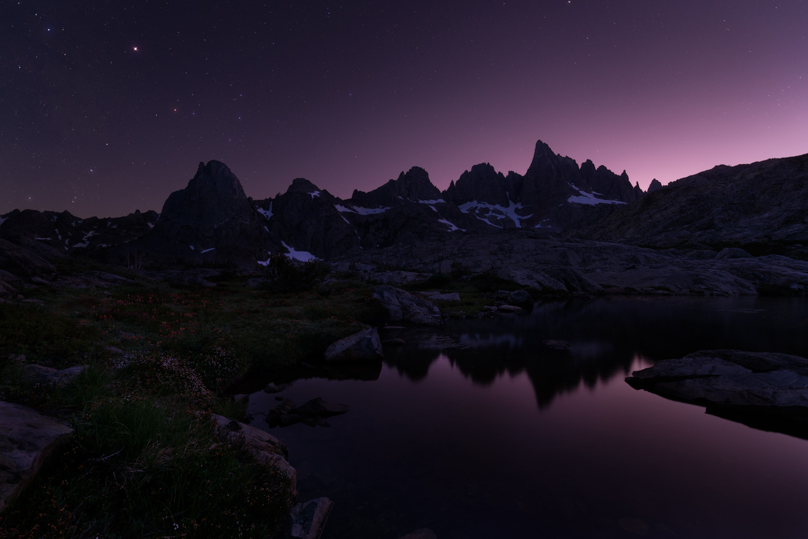 JR_SM_Minarettes_Sunset--3.jpg