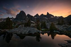 JR_SM_Minarettes_Sunset-
