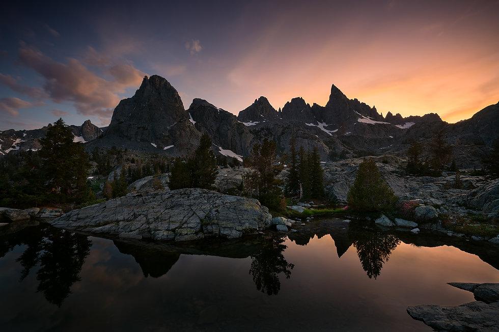JR_SM_Minarettes_Sunset-.jpg