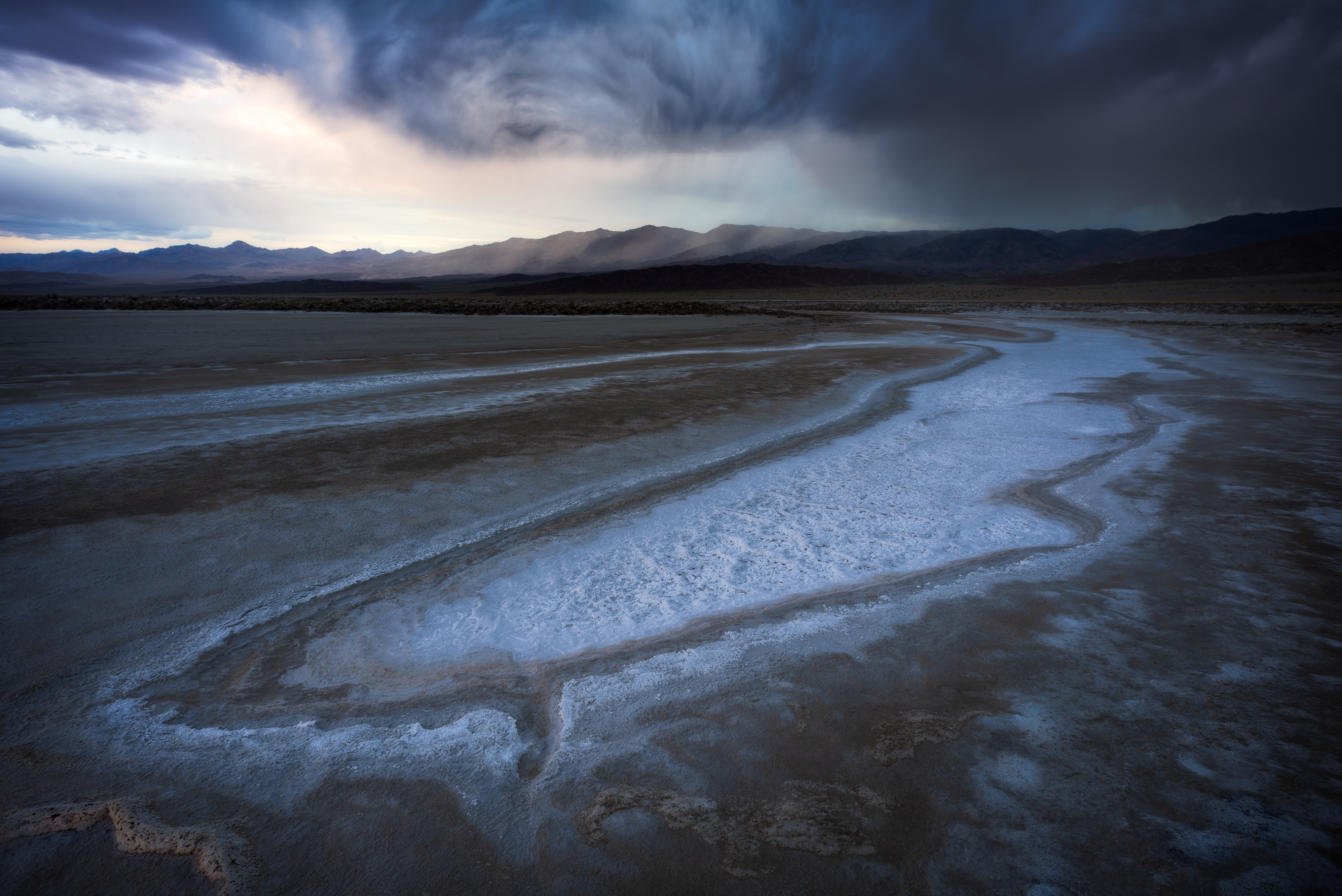 JR_DValley_Badwater_Basin-