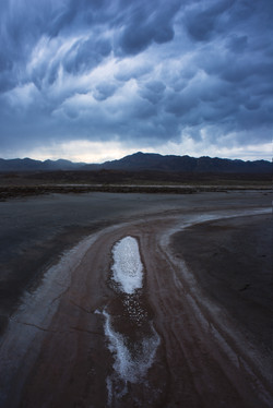 JR_DValley_Badwater_Basin--2