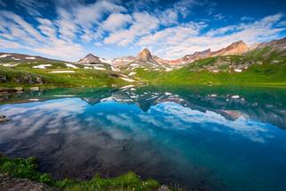 JR_Landscape_Samples--26.jpg