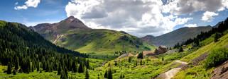 JR_Landscape_Samples--35_edited.jpg