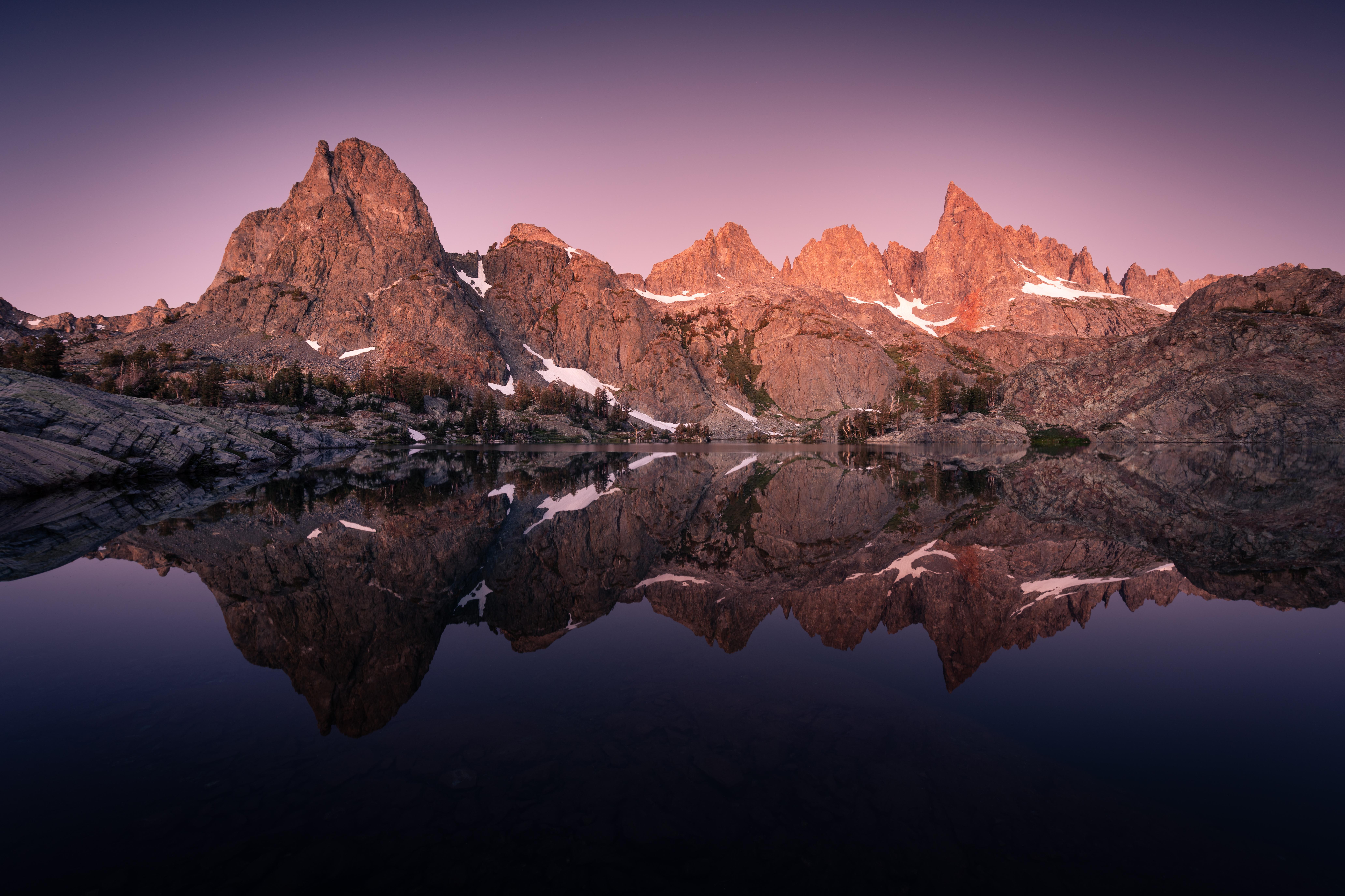 JR_SM_Minarettes_Sunset-4969